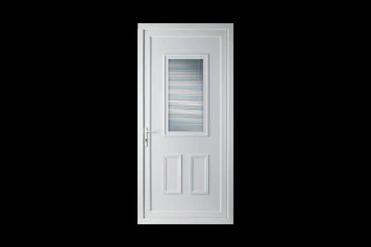Door clipart back door. Rehau upvc doors trade