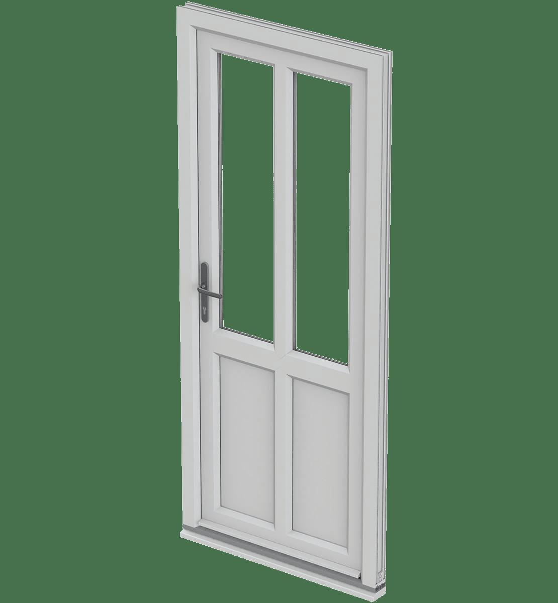 Door clipart back door. Upvc doors luton prices