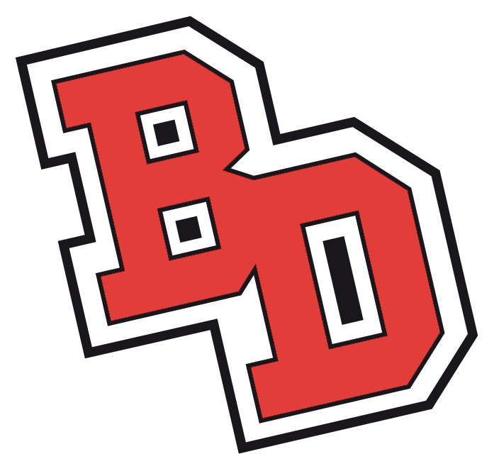 Latest backdoor logo. Door clipart back door