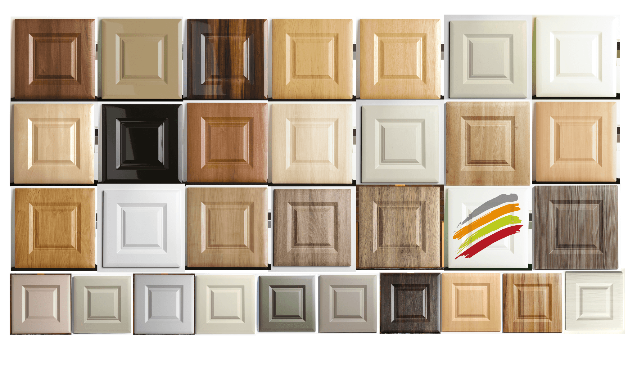 Ranges inner style bella. Door clipart bedroom door