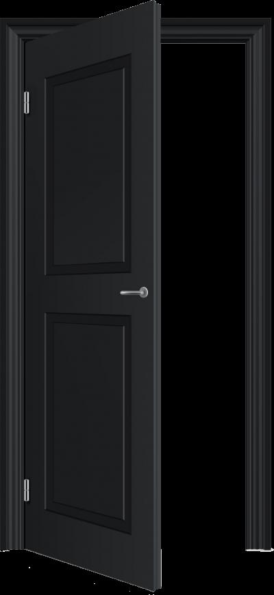 Door clipart big door. Download free png transparent