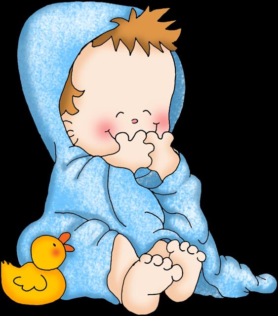 Pin by elodie saphoret. Quilt clipart child sleep