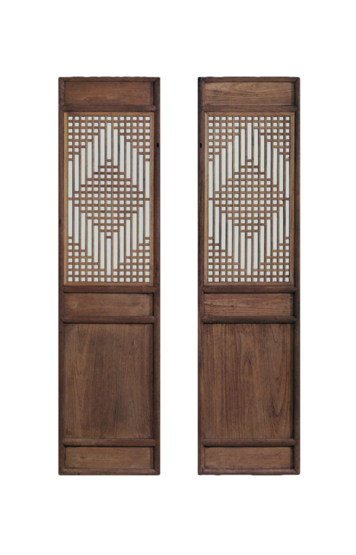 Furniture clipart window door. Clip art antique windows