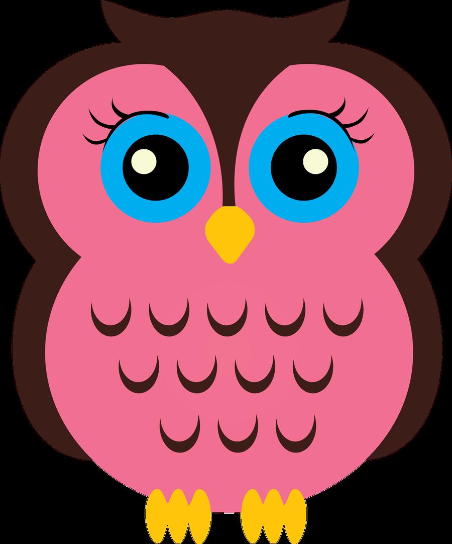 Owl free on dumielauxepices. Door clipart cartoon