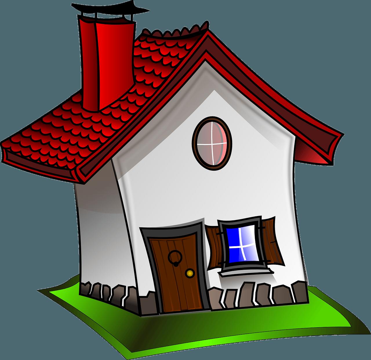 Door clipart cottage door. Window glossary for homeowners