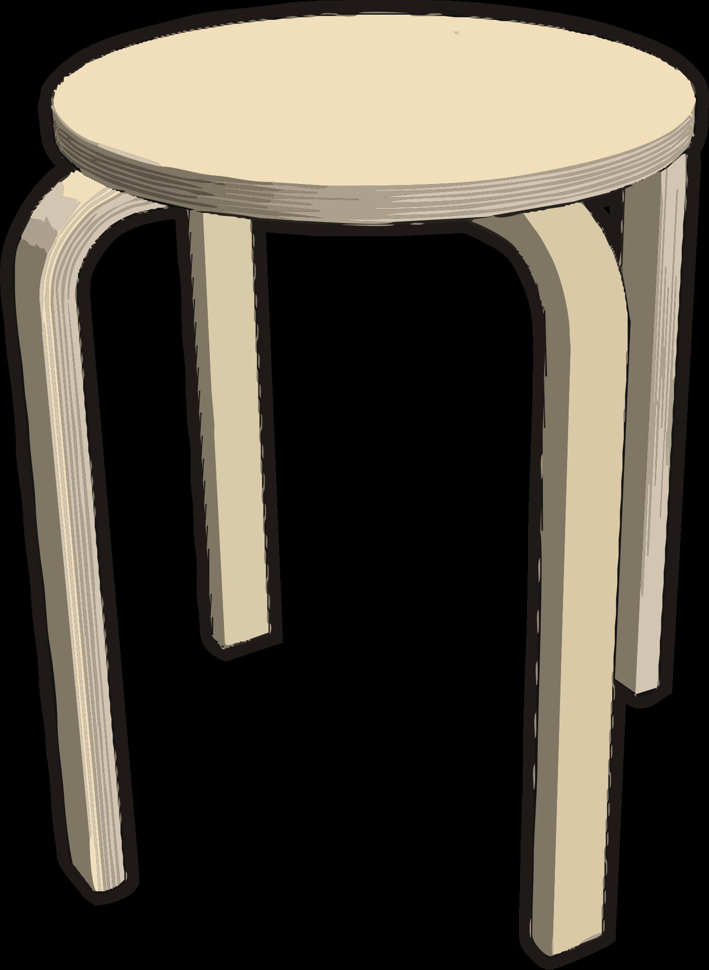 Ikea stuff frosta stool. Furniture clipart bedroom thing