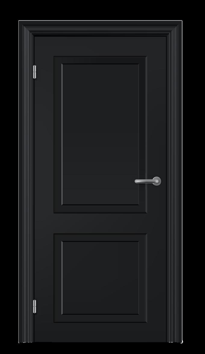 Closed tools free images. Door clipart door close