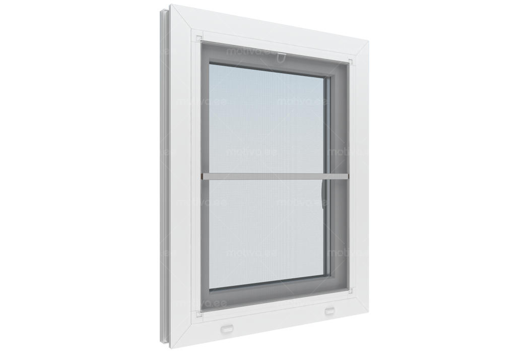 Moskito nets motiva aknakatted. Door clipart door frame