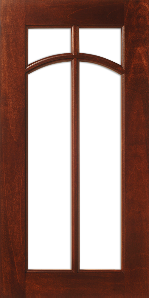 Door clipart door frame. Picture