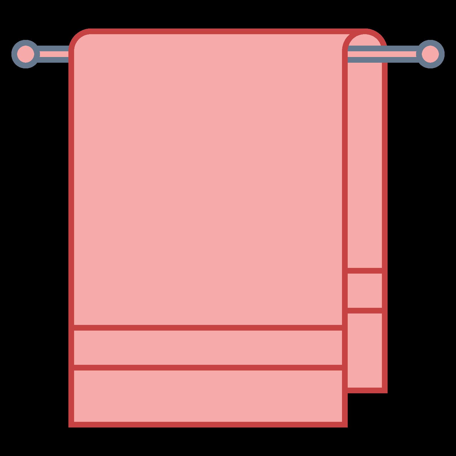 Door rectangular object free. Windy clipart window