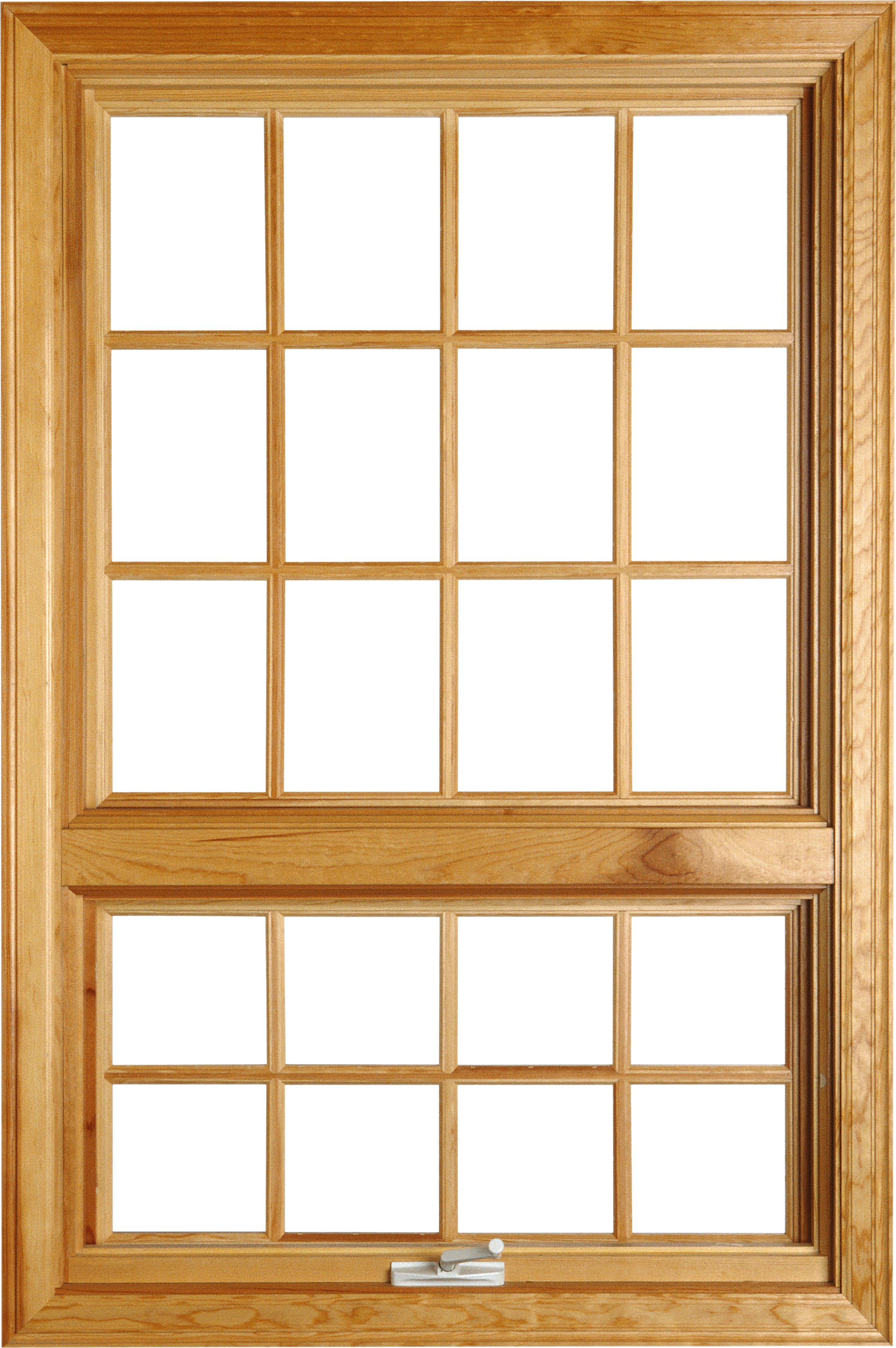 Wooden window frame png. Images free download open
