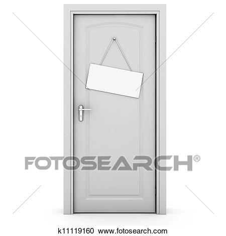 Free download clip art. Door clipart dor