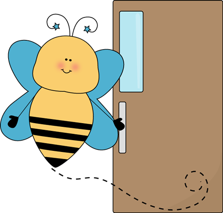 Door clipart dorr. Holding images gallery for