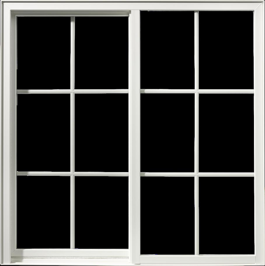 Door clipart entrance door. Window replacement parts weather