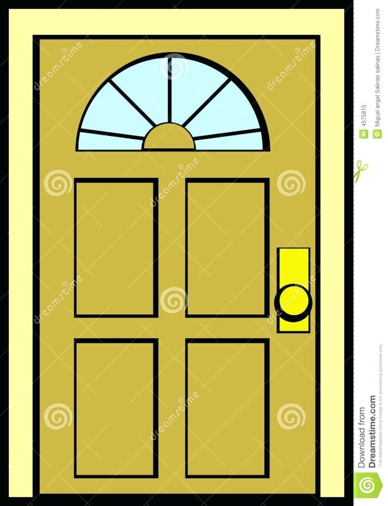 Front free download best. Door clipart entry door