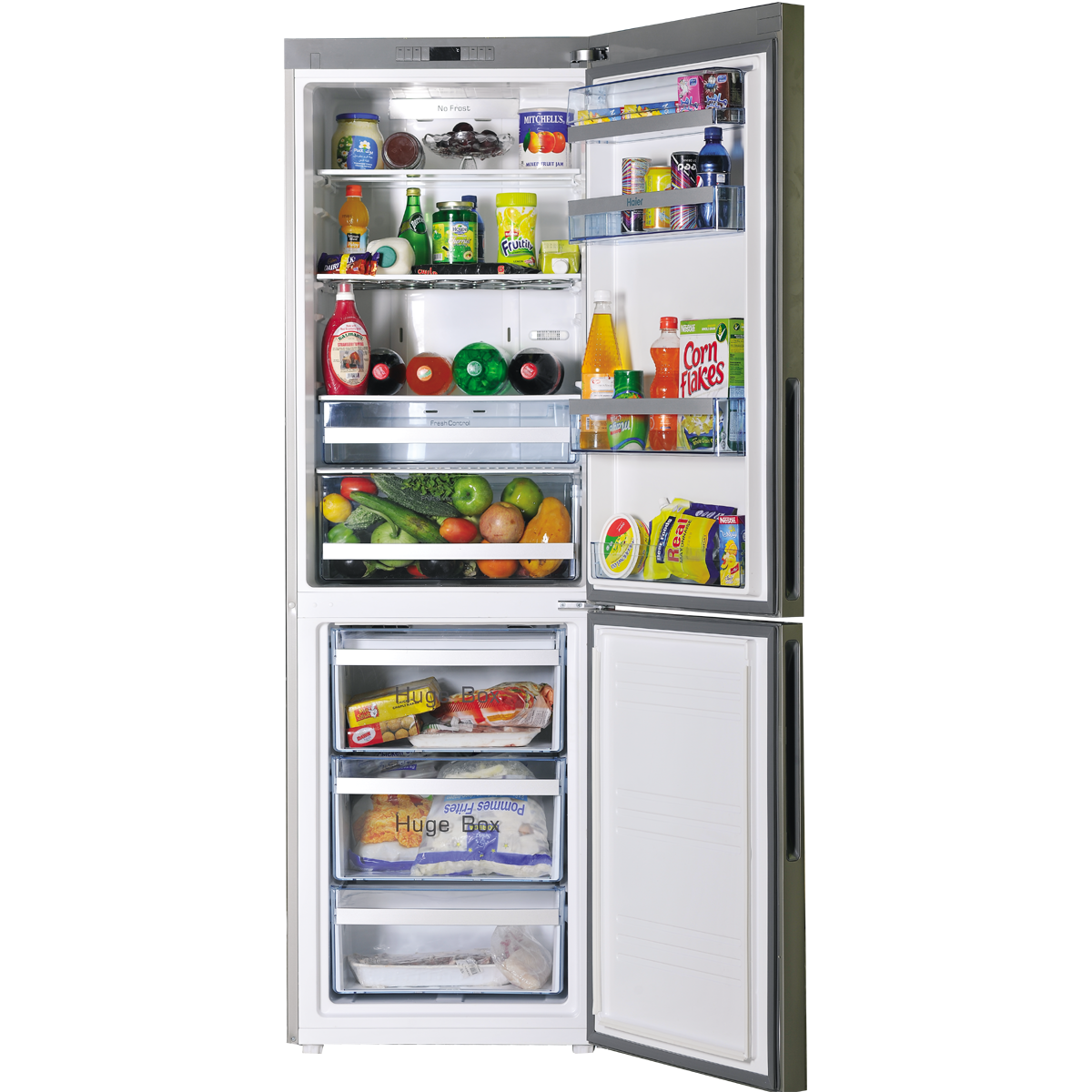 Refrigerator png transparent images. Fridge clipart mini fridge