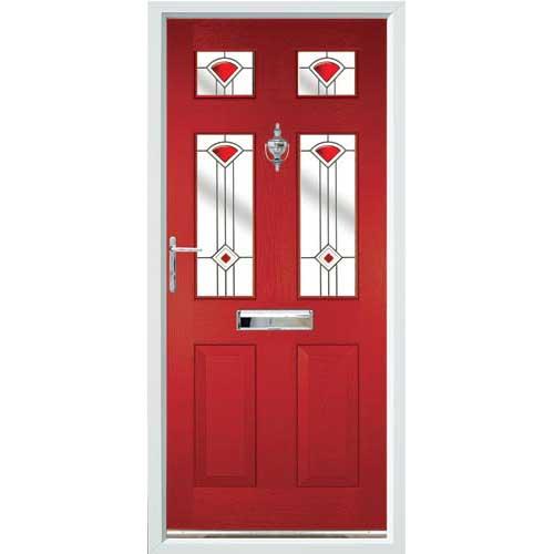 Door clipart main door. Free red doors cliparts