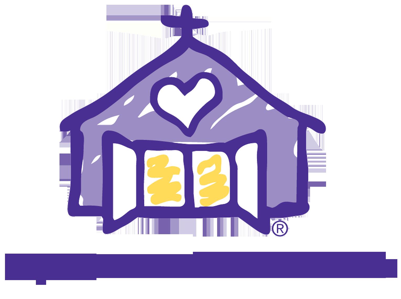 Index of wp content. Door clipart purple door