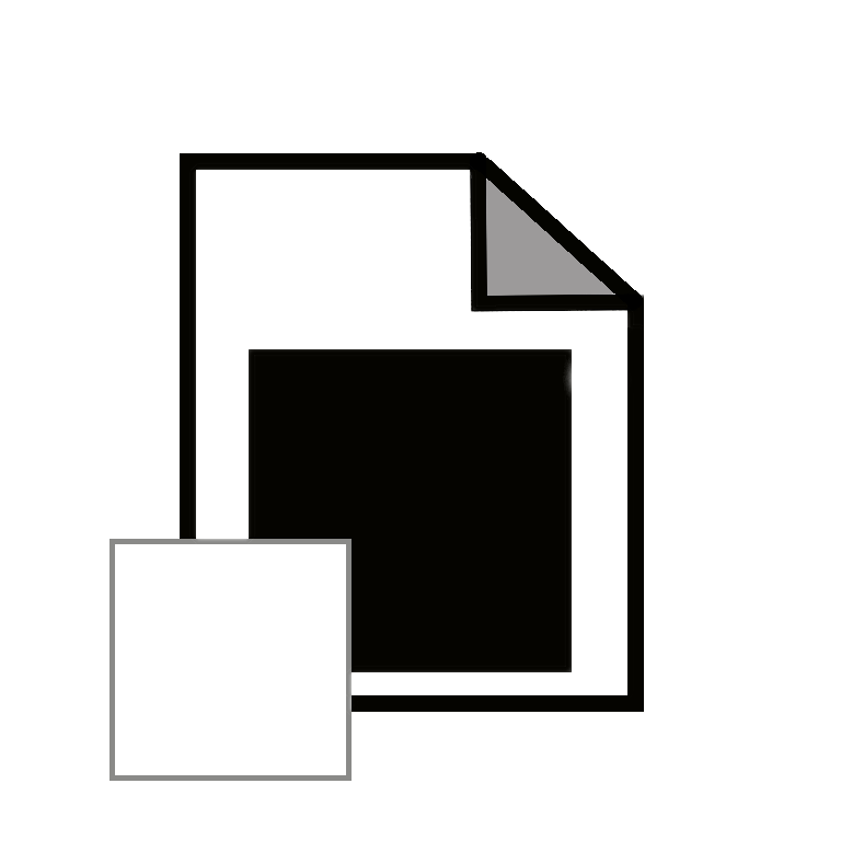 The kayview gallery special. Door clipart rectangular object