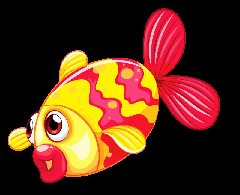 png clip art. Goldfish clipart dory fish