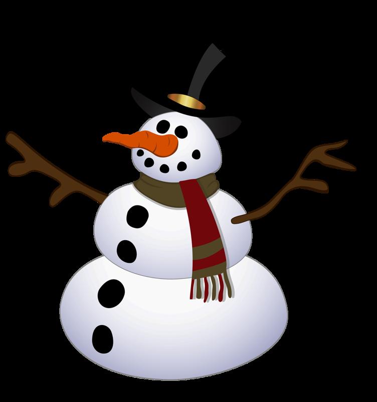 sneeuwpoppen pinterest album. Winter clipart berry