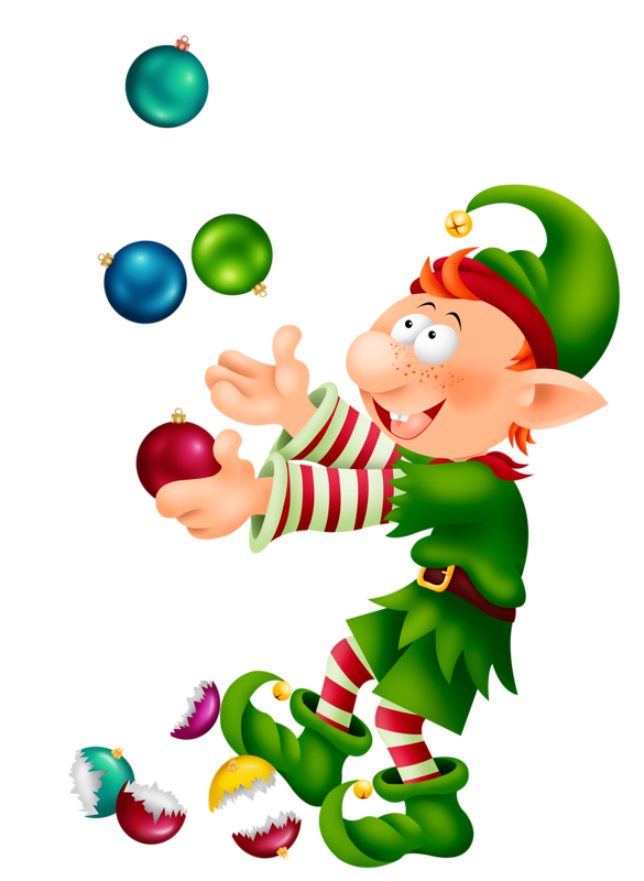 Door clipart xmas. Personnages illustration individu personne