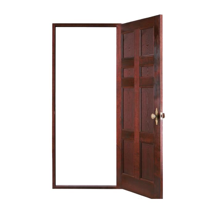 Door clipart yellow door. Wardrobe wasp cupboard clip