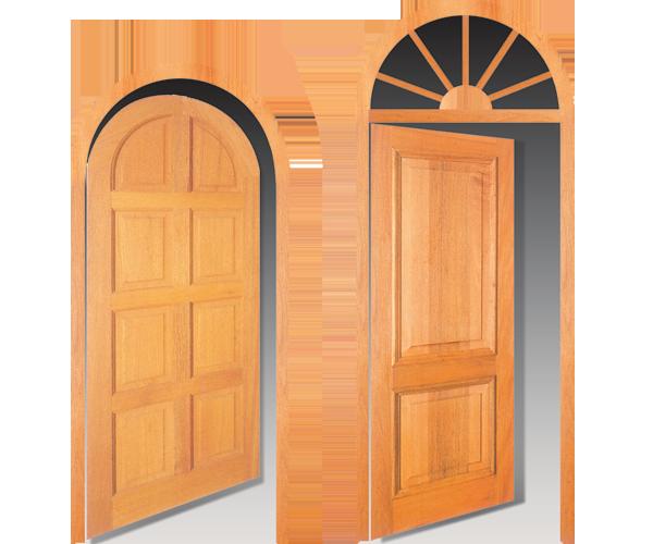 Ac doors improving on. Door frame png