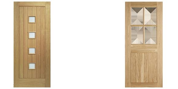 Door frame png. Standard wooden doors below