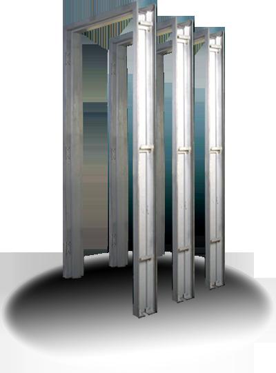 Door frame png. Steel frames manufacturer fire