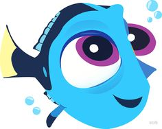 Finding images pinterest birthdays. Dory clipart
