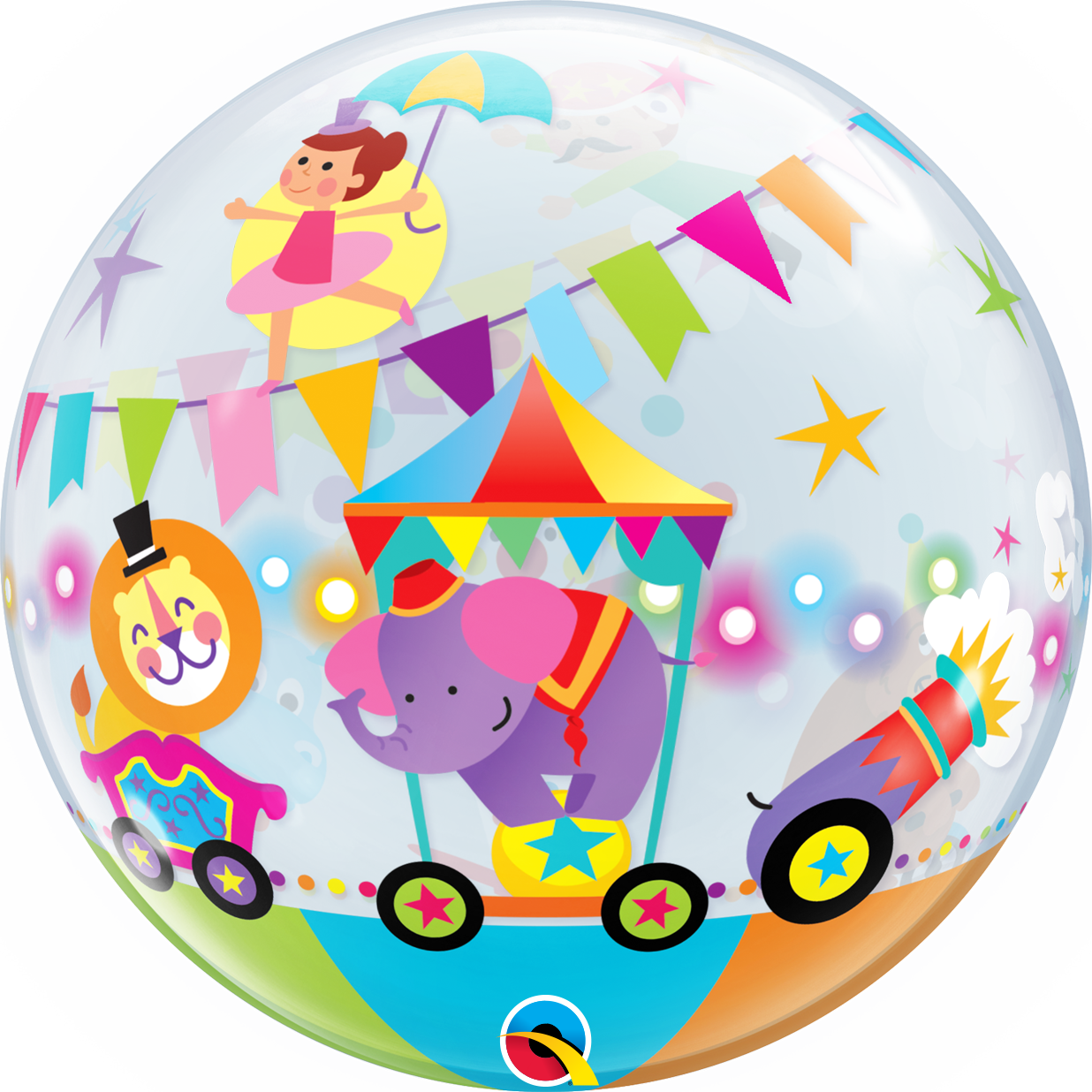 Dory clipart balloon. Character theme bubble balloons
