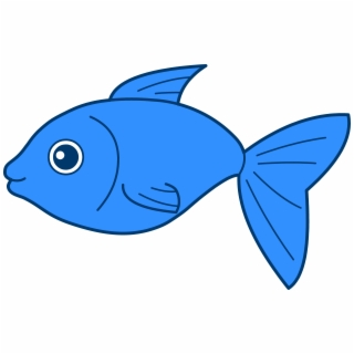 Dory clipart blue fish. Picture library download free