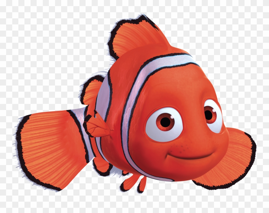 Dory clipart clear background. Nemo transparent from finding