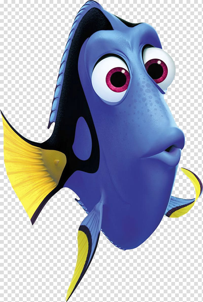 Illustration nemo marlin drawing. Dory clipart clear background