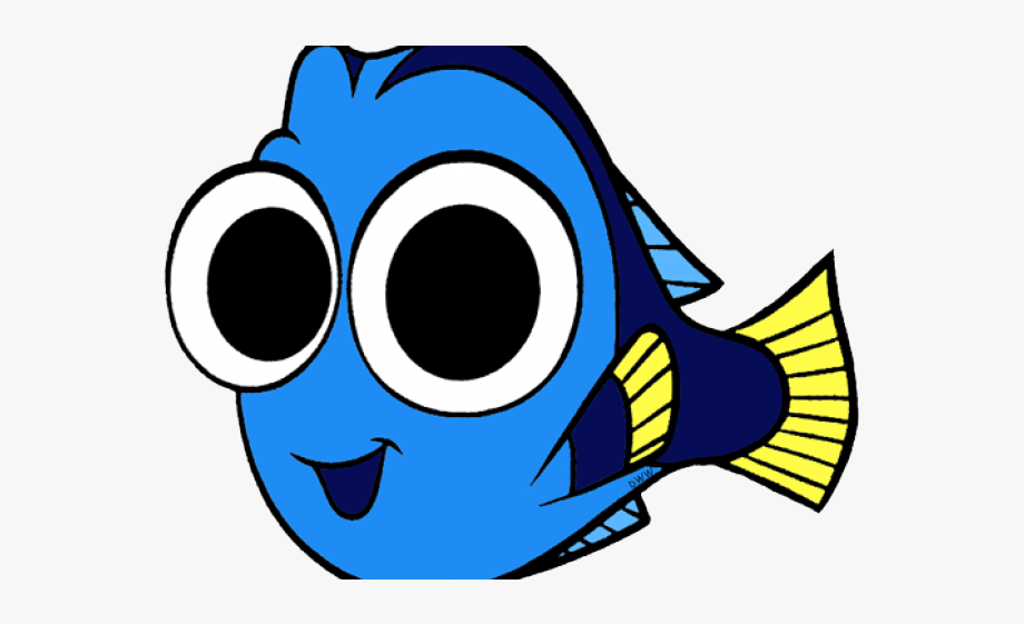 Dory clipart cute. Wallpaper blink baby free
