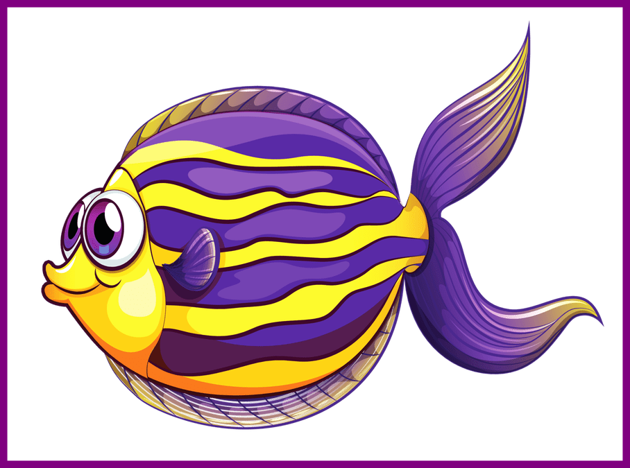 Dory clipart dory fish. Shocking png clip art