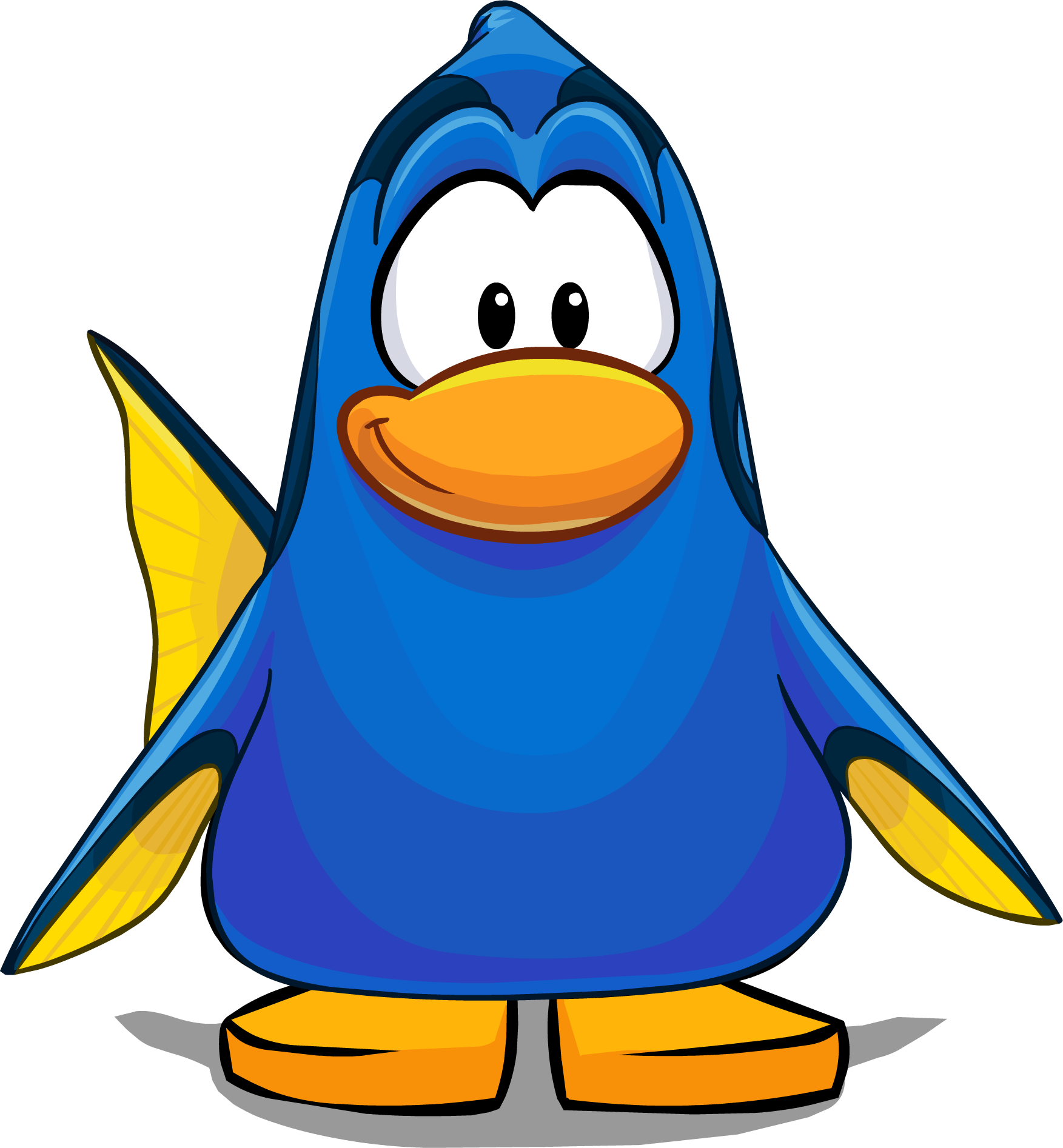 Image costume on a. Dory clipart file
