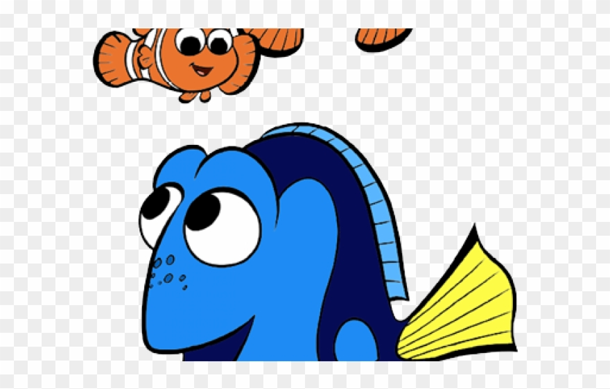 Weed png download . Dory clipart finding nemo