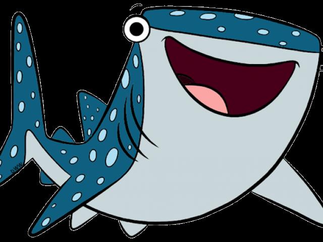 Fish x transparent png. Dory clipart fishl