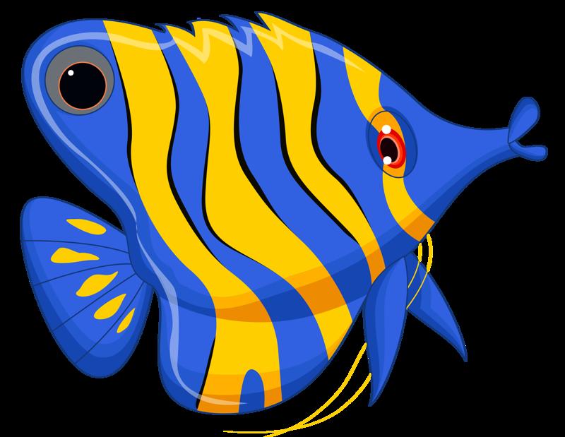 ocean safari patterns. Dory clipart fishy