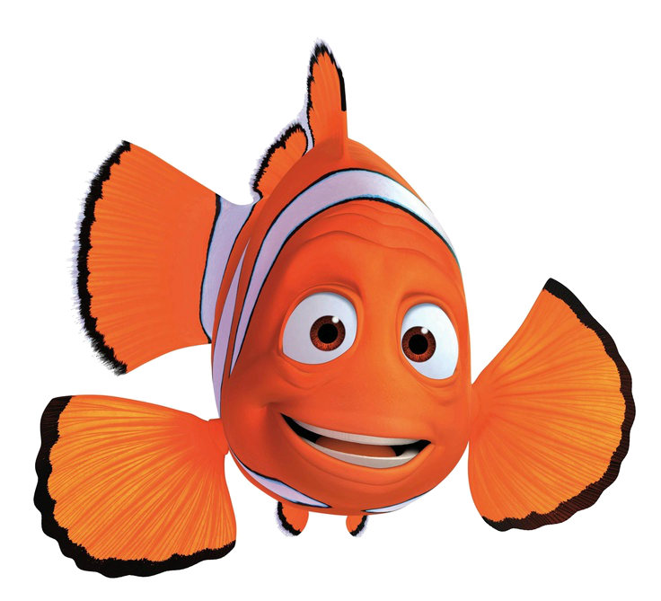Dory clipart marlin. Image wiki render png