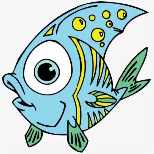 Clip art free transparent. Dory clipart puffer fish