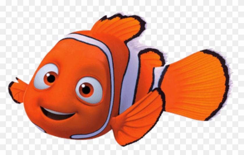 Nemo clipart cast. Finding dory logo transparent