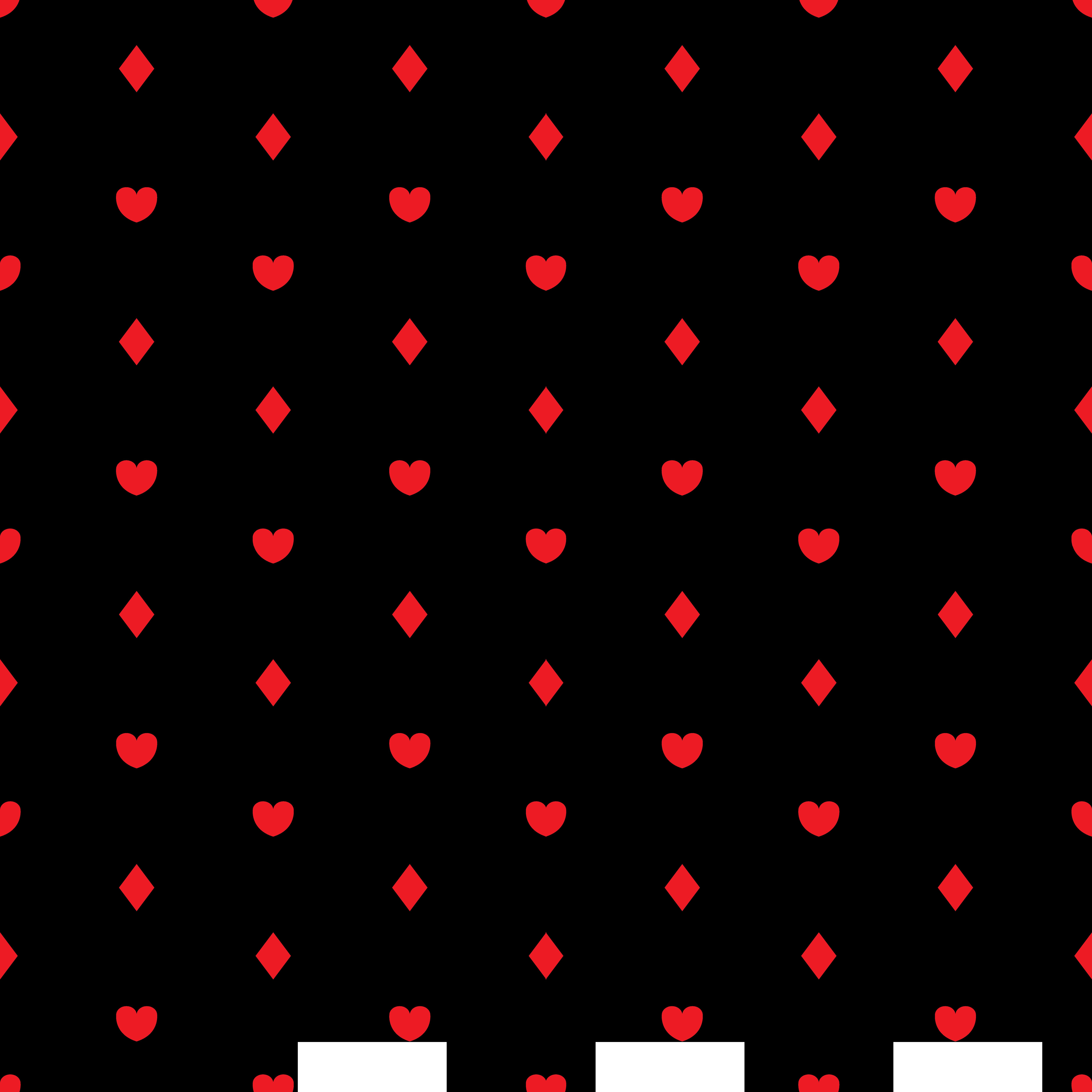 Background decor transparent clip. Lines clipart polka dot