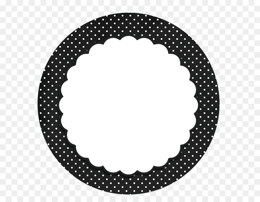 Background transparent clip art. Dot clipart circle