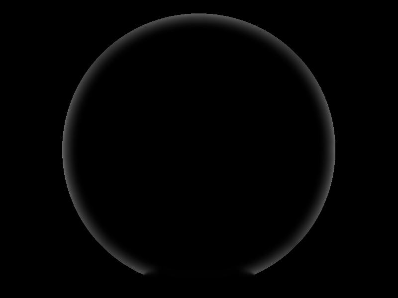 Assaultcube reloaded forums how. Dot clipart crosshair