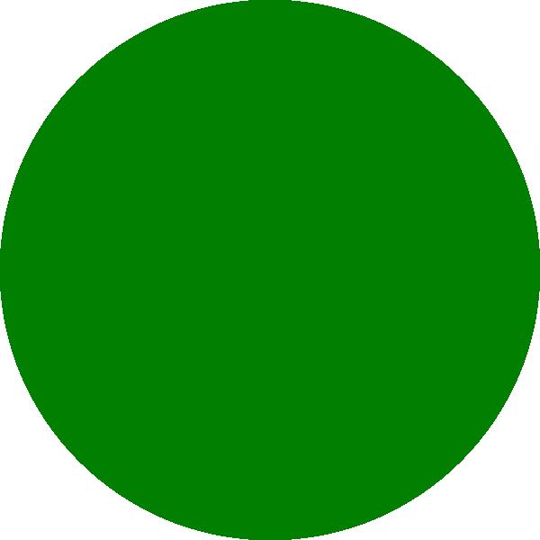 Mitten green