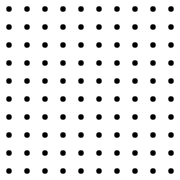 dot clipart dot pattern