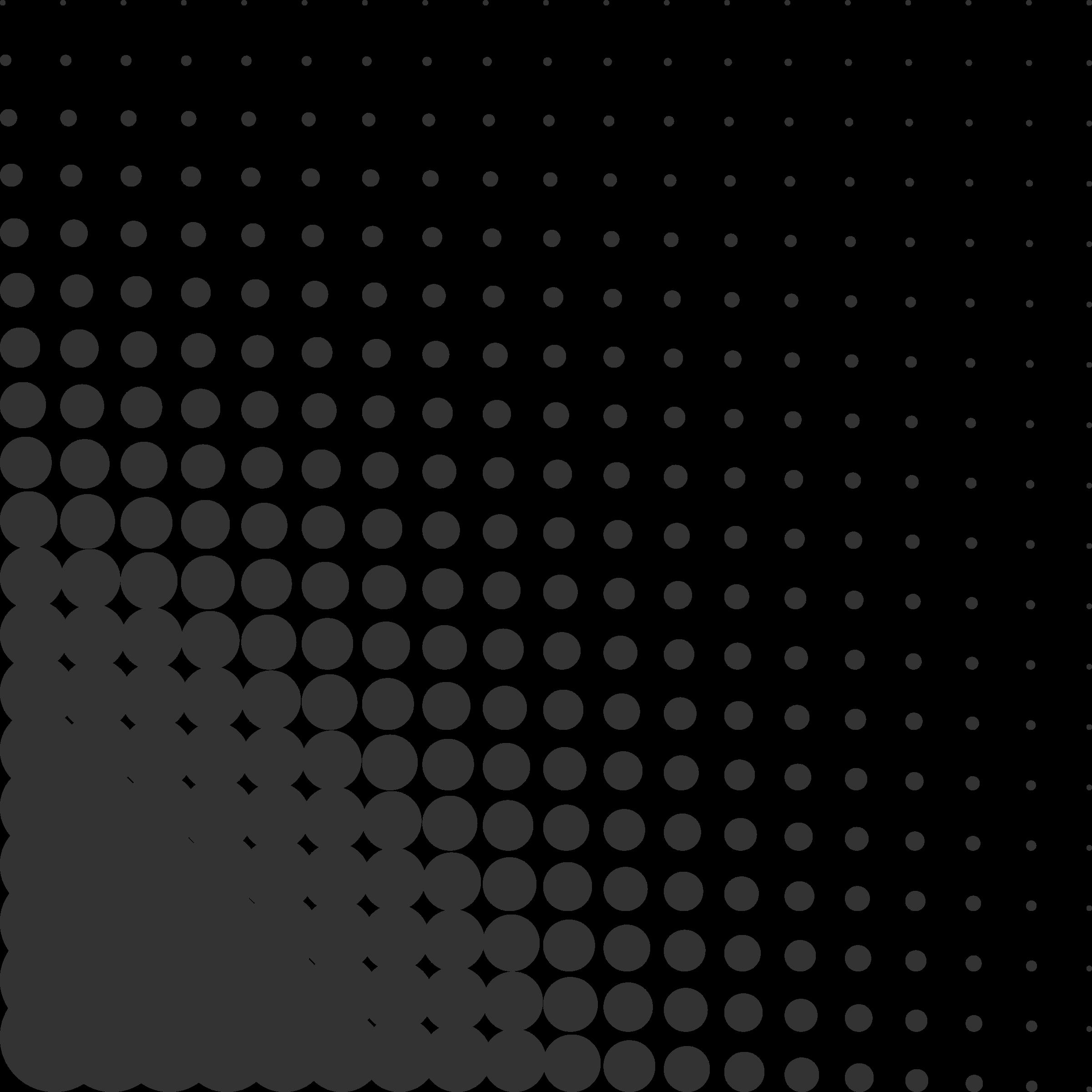 Comic dots big image. Dot clipart dot pattern